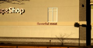flavorful meat